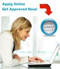 Cash advance loan nc picture 10