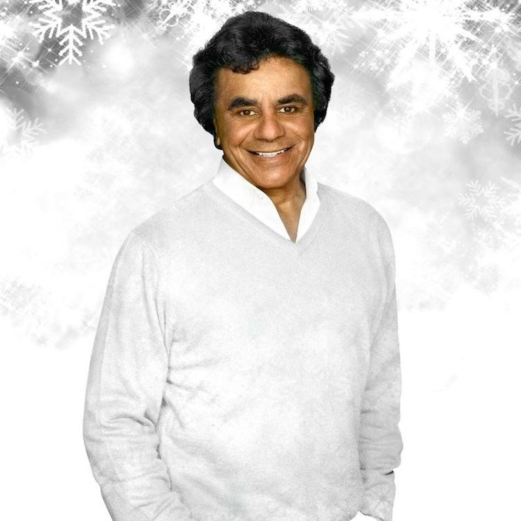 52 best Johnny Mathis images on Pinterest | Johnny mathis, Singer ...