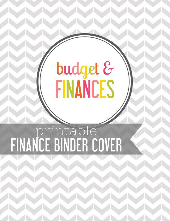 4cb285fb33d4af24cc3b8e490ac82f7e--printable-binder-covers-finance.jpg