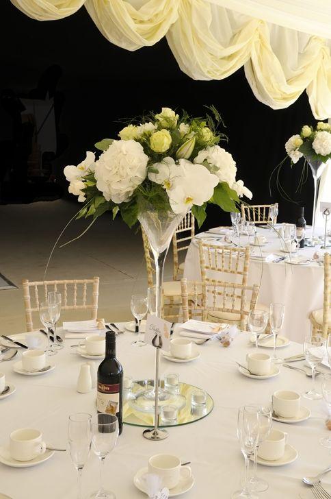 tall floral arrangements for weddings tables beautiful and creative flower arrangements. Black Bedroom Furniture Sets. Home Design Ideas