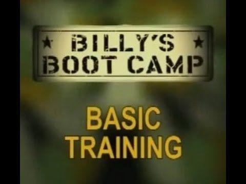 Boot camp 3 cd2 - 1 2