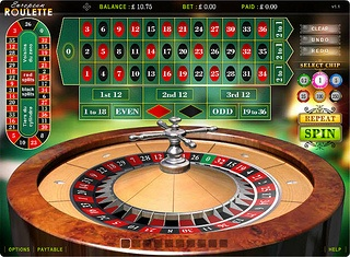 Number 1 Casino in Canada – Casinomobile.ca include favourite mobile casino games such as Slots, poker, Gambling, Blackjack and many more. Now featuring an online guidebook that build a new experience to many Gamblers.