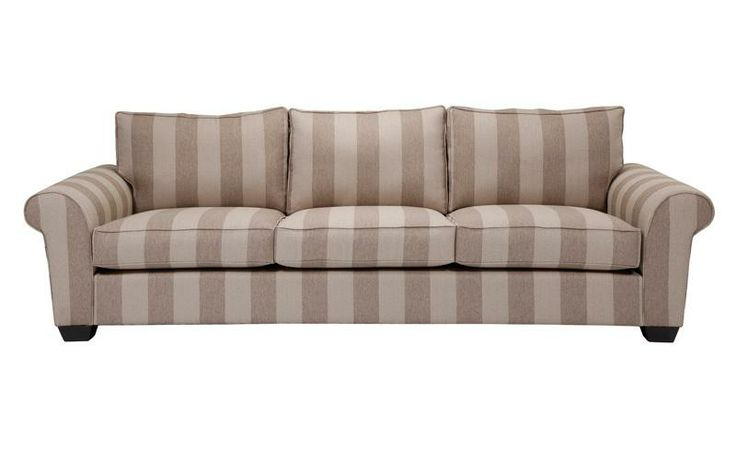 Bellevue lounge. available in store now www.thebedshop.com.au #socomfy #comfycouch # theosfastoreballarat #bellevuecouch