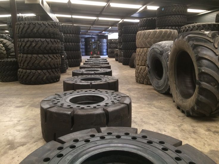 131 Best Otr Tyres Images On Pinterest Yokohama