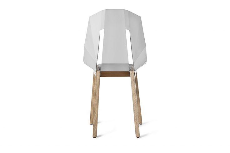 DIAGO Z FILCEM | tabanda grupa projektowa - meble, furniture, design, architektura