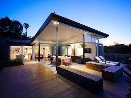 modern house designs - Google Search.  Flat Roof Design   General Roofing Systems Canada (GRS) 1.877.497.3528 Western Canada's Leading Exterior and Roofing Contractors   Flat Roofing Calgary, Red Deer, Edmonton, Fort McMurray, Lloydminster, Saskatoon, Regina, Medicine Hat, Lethbridge, Canmore, Kelowna, Vancouver, Whistler, BC, Alberta, Saskatchewan.