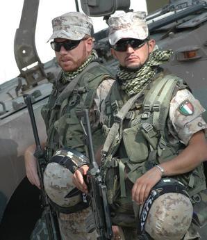 Italian soldiers Nassirya⭐️⭐️