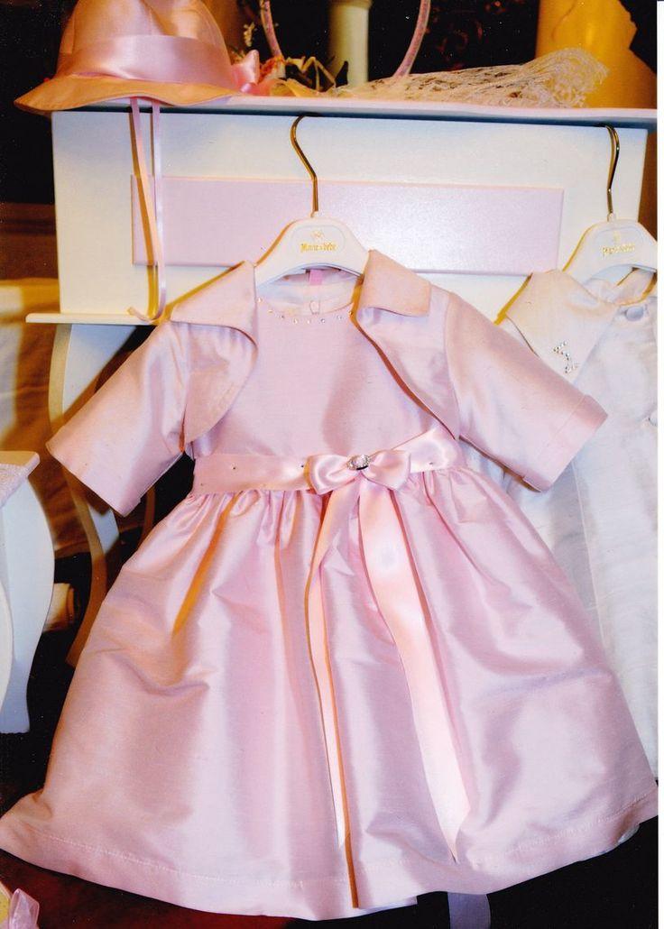 forema#vaptisis#roz#diakosmisi#vaptisis#ekklisia#koufeta#xwnakia#zaxarrwta#cupcakes#koritsi#eksoxi#dress#girl#pink#decoration#baptism#comfits#cupcakes#mashmallow#countryside#little#lady#wedding#baptism#planner#elinabelagra#φόρεμα#βάπτισης#ροζ#διακόσμηση#βάπτισης#εκκλησία#κουφέτα#χωνάκια#ζαχαρωτά#cupcakes#εξοχή#μια#μικρή κυρία#wedding#baptism#planner#elinabelagra#