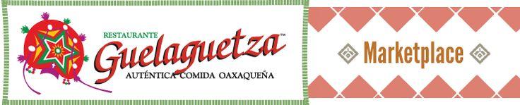 Guelaguetza Store | Authentic Oaxacan Moles, Micheladas & More