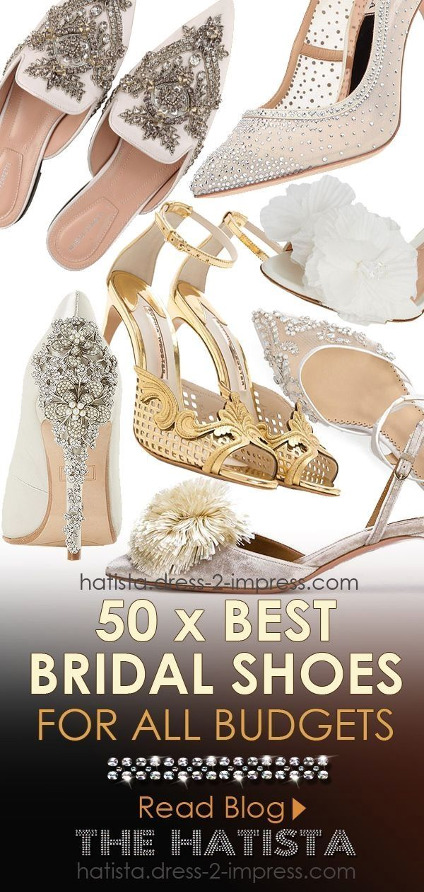 New Wedding Shoes Ideas For Summer Wedding In 2019 Best Bridal
