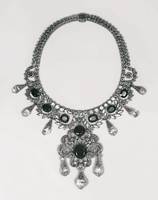 Trésors et légendes Van Cleef & Arpels livre Vincent Meylan Grace Kelly Wallis Simpson Maria Callas Shah d'Iran
