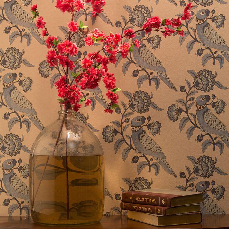 18 best collection sabyasachi for nilaya images on pinterest asian paints sabyasachi and. Black Bedroom Furniture Sets. Home Design Ideas