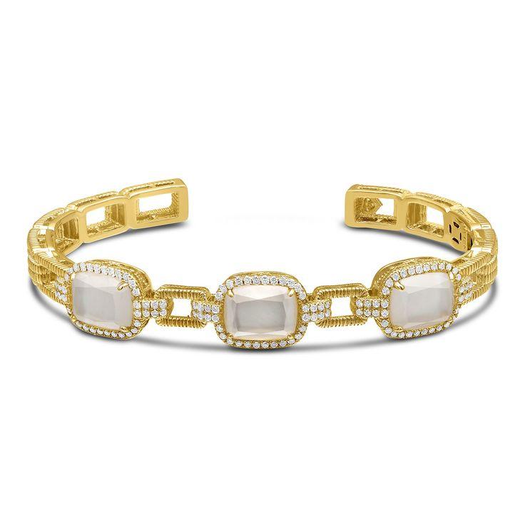 46 best Judith Ripka images on Pinterest Judith ripka Jewelry