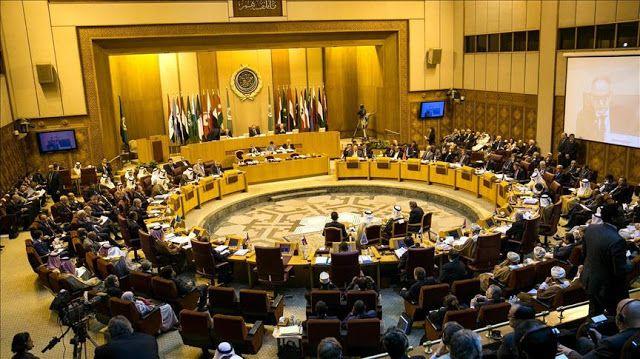 Pengadilan Tinggi Kuwait Kuatkan Hukuman Mati Bagi Sel Syiah Hizbullah  illustrasi; Pertemuan Liga Arab  Syiahindonesia.com - Pengadilan tinggi Kuwait menetapkan hukuman mati bagi pengikut Syiah. Terpidana ditetapkan terbukti bersalah karena bertindak sebagai sel mata-mata Iran di nagara Teluk tersebut. Putusan tersebut dijatuhkan kepada Hasan Abdulhadi Ali pada Kamis (21/07) yang telah bergabung dalam milisi Syiah Hizbullah Lebanon sejak tahun 1996. Dia yang mendalangi pembentukan sel yang…