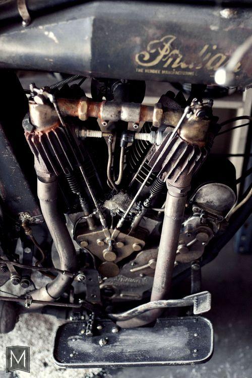 indian - #motor #motors