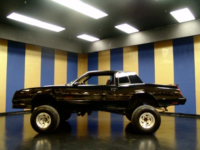 Best Cars Images On Pinterest Lifted Trucks And