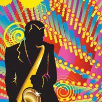 Smooth Jazz 24'7 on SKY.FM