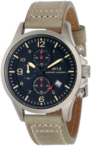 AVI-8 Men's AV-4001-03 Hawker Harrier II Analog Japanese-Quartz Beige Watch AVI-8,http://www.amazon.com/dp/B00FR6ZWV4/ref=cm_sw_r_pi_dp_q9Cntb1WWZ2WW8X5