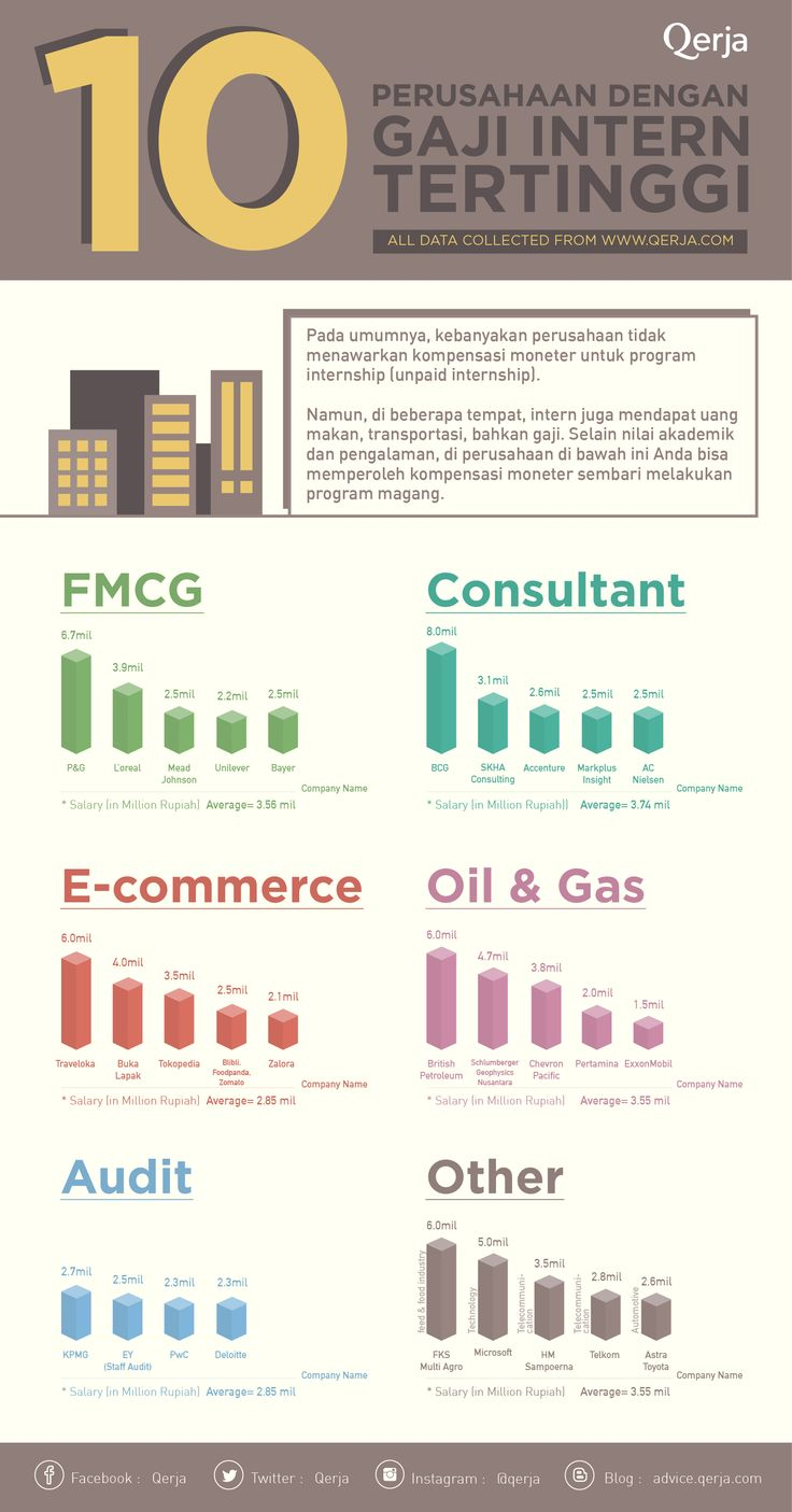 Infographic Interns-01