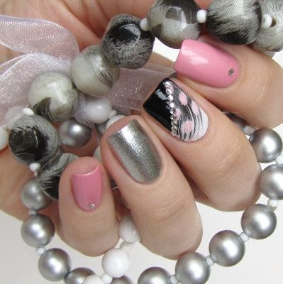 NailCandi is your online supplier and manicure mall for nail art products www.nailcandi.co.za