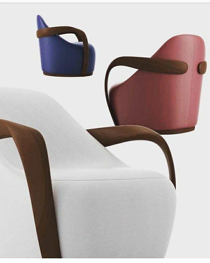 Oltre 25 fantastiche idee su sedie su pinterest sedia for Bricocenter mensole