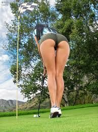 Image result for Sexy Golf Girls nude