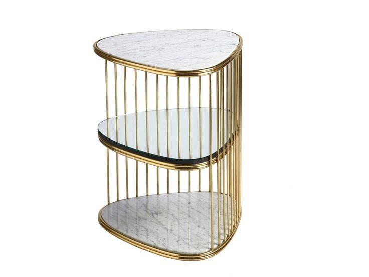 Tavolo mambo ~ 34 best tavolo images on pinterest arquitetura good ideas and