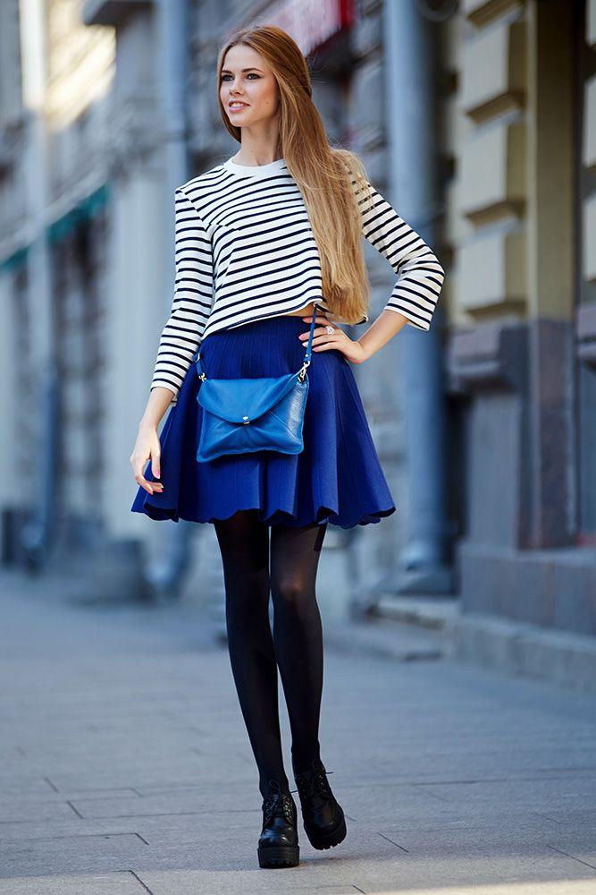 #girls #fashion #beuty #dress