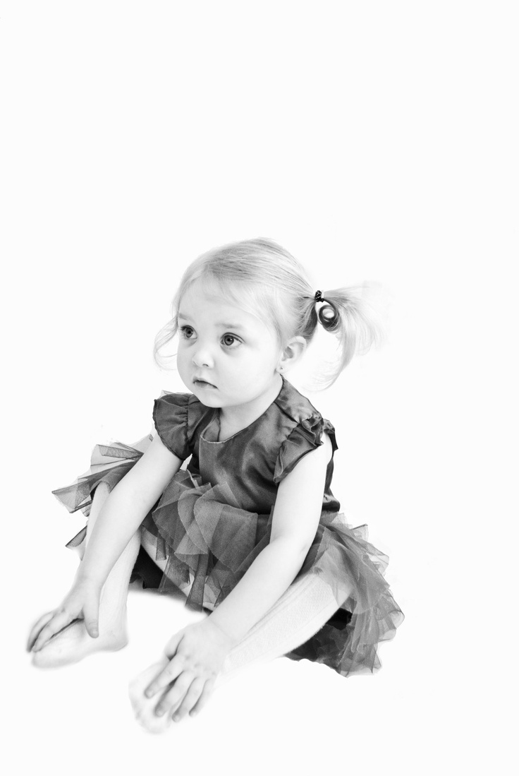 Children, Child, Little Girl Photography