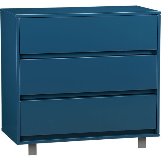 Long Beach Painted Chests And Cabinets