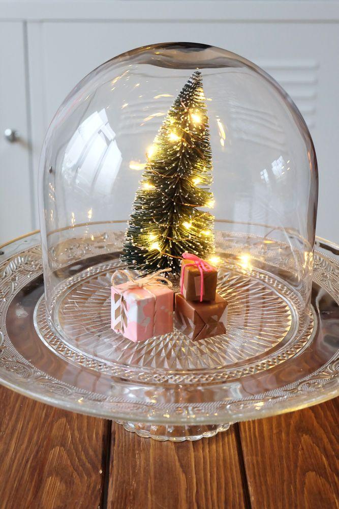 christmas-stolp.jpg