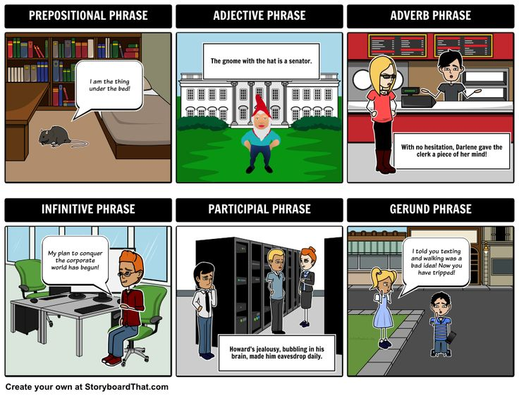 With our Teaching Advanced English Grammar Lesson Plan, you will find a great way to re-enforce grammar lessons about complex topics with vivid storyboards.