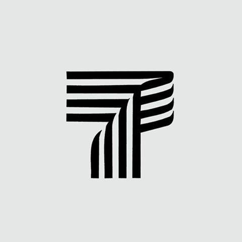 Teamtex by Odermatt and Tissi | 1976