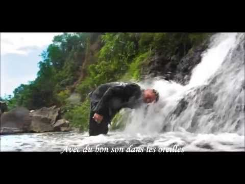 Keen'V - Ma vie au soleil (sous-titres français) - YouTube Not currently working : (