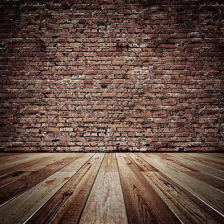 Cheap 3d Brick Wallpaper Best 25 Red Brick Fireplaces Ideas On Pinterest Red