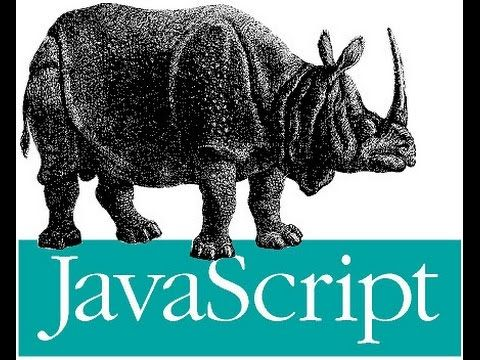 Javascript Dersleri: toUpperCase() and toLoweCase() methods