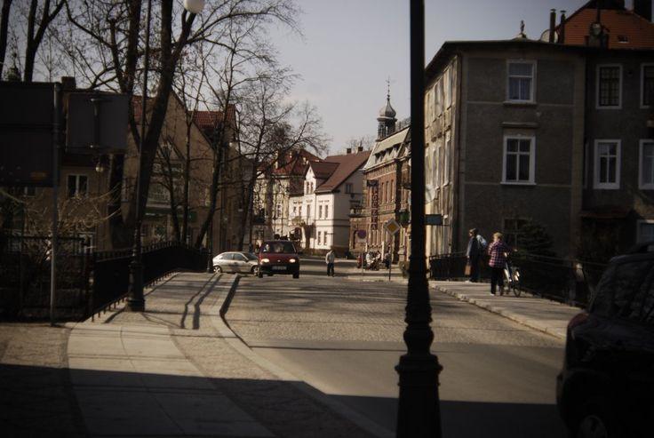 193195_189848971053074_3806601_o.jpg (1024×686)  Jelenia Góra - #Cieplice