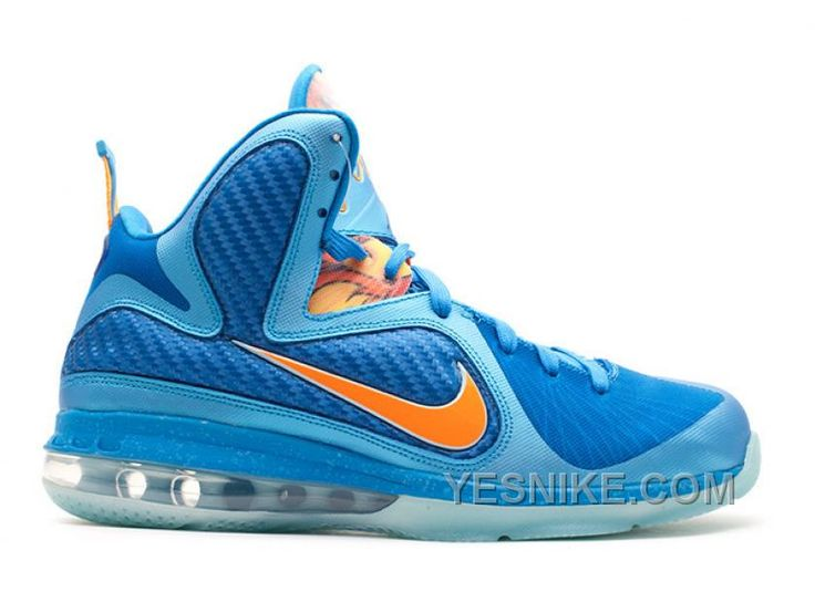 http://www.yesnike.com/big-discount-66-off-lebron-9-china-sale.html BIG DISCOUNT ! 66% OFF! LEBRON 9 CHINA SALE Only $71.00 , Free Shipping!