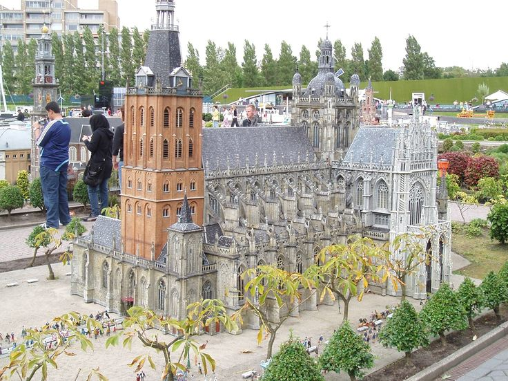 127 best madurodam den haag nederland holland images on madurodam is a small scale miniature town at scheveningen holland and is one of the most popular tourist attraction of the country since i sciox Image collections
