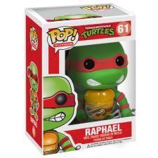 Funko Pop! - Raphael 61