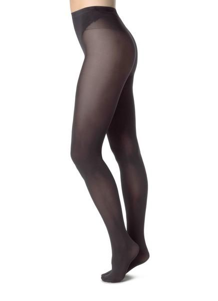 Elin Tigths fra Swedish Stockings - str. L