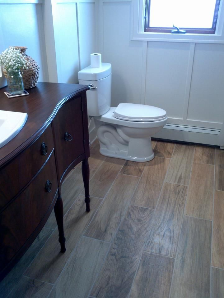 124 Best Images About Tile Wood Laminate Flooring On