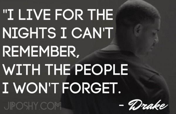 Best Friend Rap Quotes | Inspirational Quotes | Rap quotes
