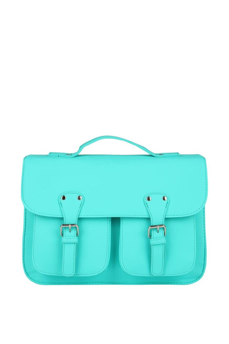 Available in numerous colours! The Taylor satchel is the style to suit everybody. Dimensions: 28cm x 35cm x 8cm