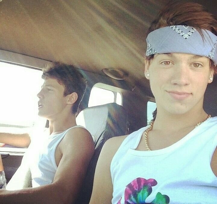 The 28 Best Cameron Dallas Images On Pinterest Magcon Magcon Boys
