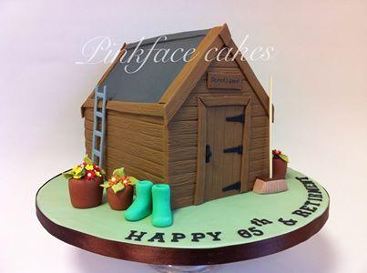 80 Best Mary Images On Pinterest Cake Decorating