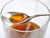 Chicken Consomme - Easy Chicken Consommé Recipe - Clear Chicken Soup Recipe - BEST BROTH/ SOUP EVER MADE!!!!!