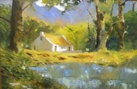 Image result for hennie griesel artist/ART WINDOW