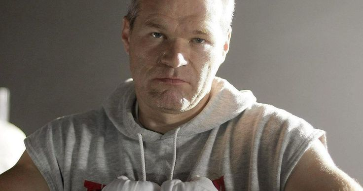 Cult Director Uwe Boll Retires from Filmmaking -- Uwe Boll, who has sometimes been called the worst director of all-time, is done making movies. -- http://movieweb.com/uwe-boll-quits-making-movies/