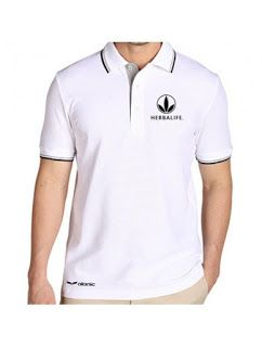 oem clothing supplier